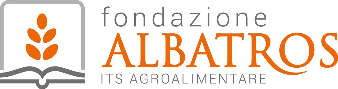 Fondazione Albatros - ITS Agroalimentare