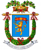 Provincia_di_Messina-Stemma