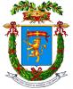 Provincia_di_Messina-Stemma