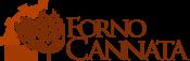 forno-cannata-logo-1539331446